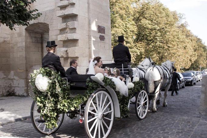 creative-wedding-getaways