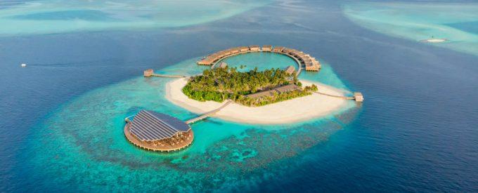maldives-kudadoo