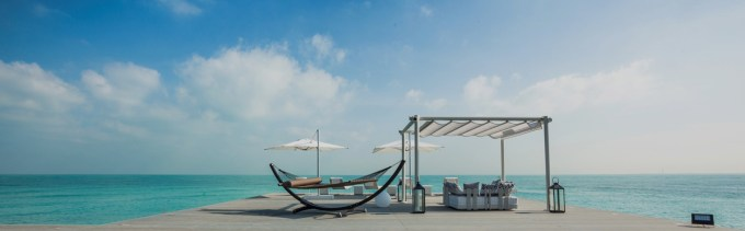 private-island-destination-wedding