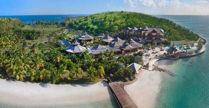 private-island-destinations