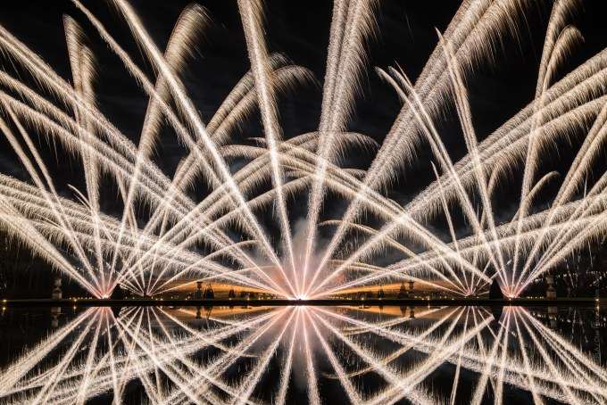 mariage-luxe-fireworks-paris