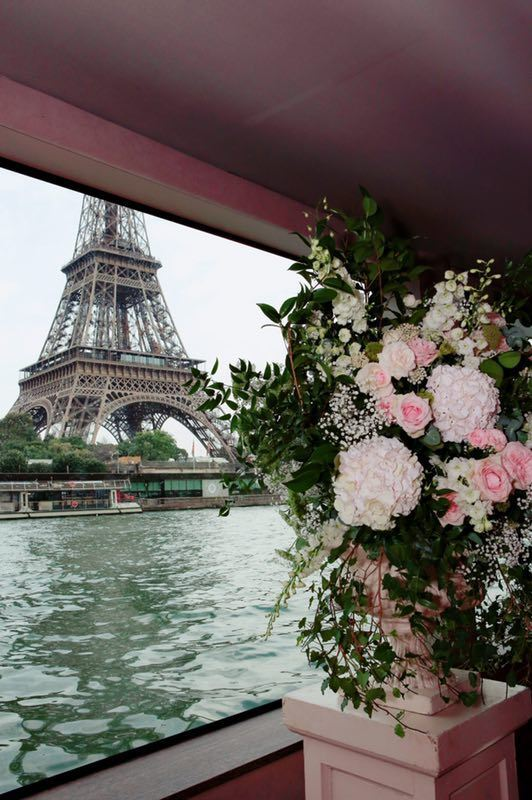 pavilion-seine-cruise-views