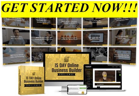 15dayonlinebusiness