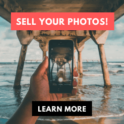 Learn to Sell Your Photos