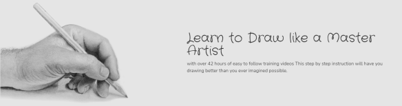 Learn to Draw like a Master Artist