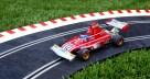 Ferrari 312B3 Niki Lauda