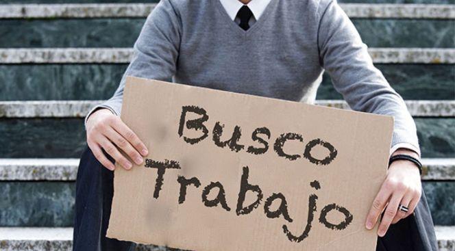 ¿Es el emprendimiento el nuevo rostro del desempleo?