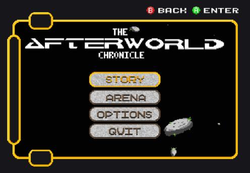 Afterworld_TitleScreen