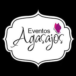Eventos Agasajos