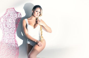 Camila Mesa