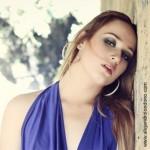 Foto del perfil de Xiomara Andrea Sanchez Carmona