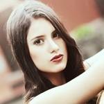 Foto del perfil de Andrea Valencia