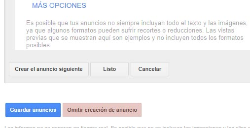 crear-campaña-gmail-ads-paso-3