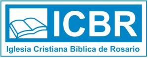 logo_nuevo