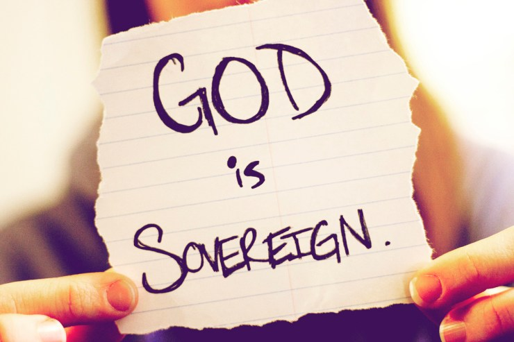 god-is-totally-sovereign