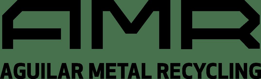 Aguilar Metal Recycling