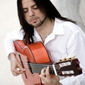 Flavio Rodrigues