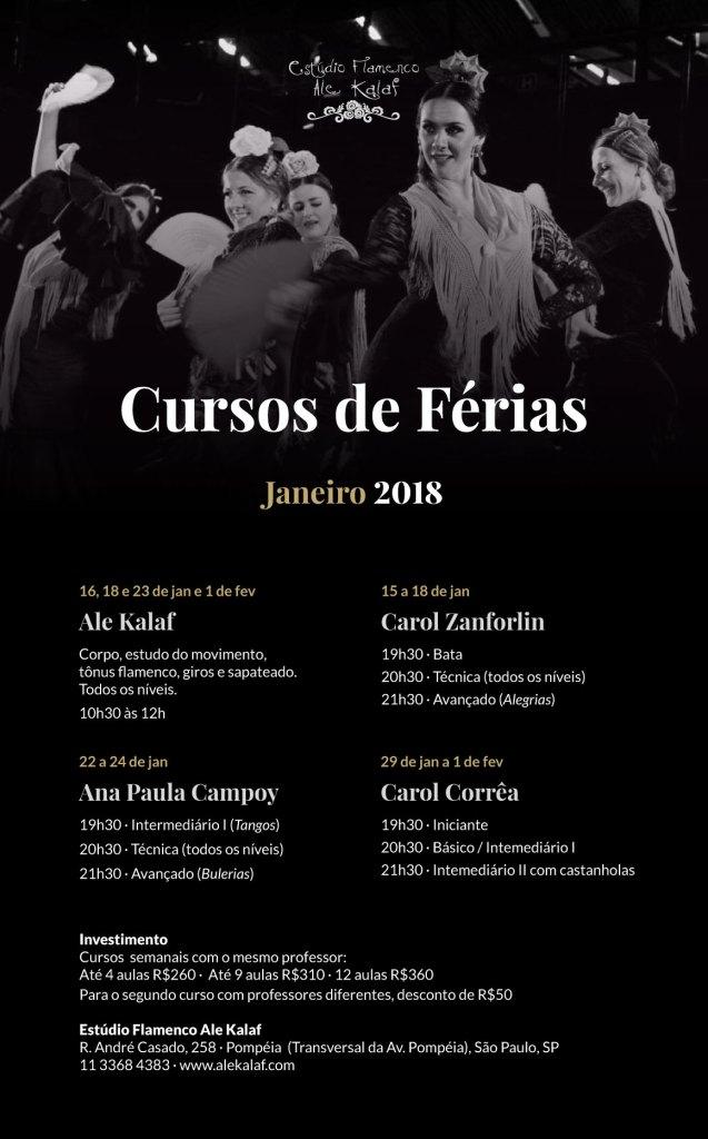 201801_cursos_de_ferias