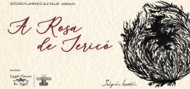 A Rosa de Jericó