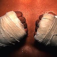 Condizionamento fisico e Arti marziali