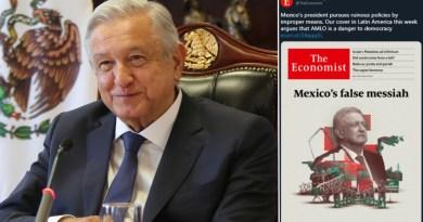 Aleksandar Adzic news desk blog