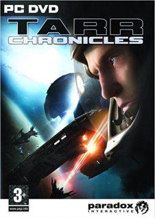 Tarr-Chronicles