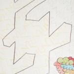 Cloud-Drawing-1-by Aleksandra Smiljkovic Vasovic aleksandraartworkcom