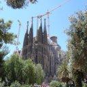Barcelona w jeden dzień!