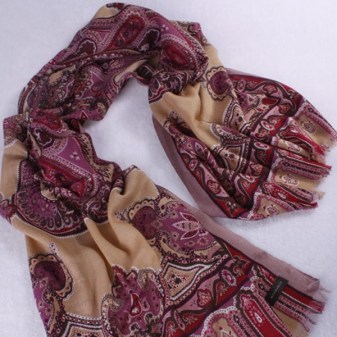 100-pashmina-shawls-indian-exotic-red-floral-print-scarf-wrap