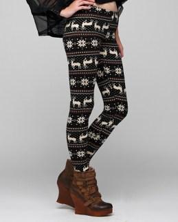 nordic-legging