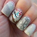 15-Cute-Inspiring-Winter-Nail-Art-Designs-Ideas-20122013-For-Girls-11