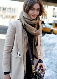 street-style-knitted-scarf