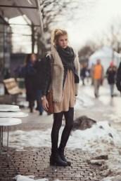 nyfw-street-style-snow