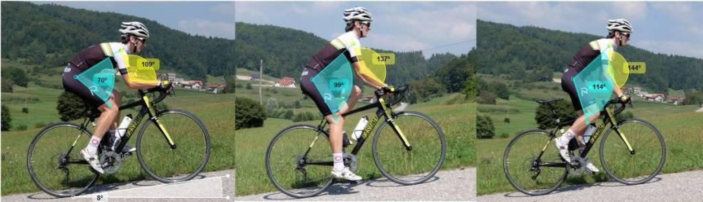 pozicija-kolesarjenja-ad