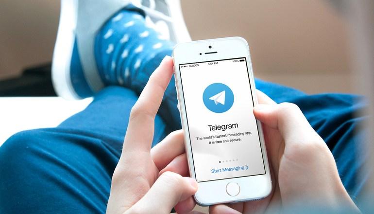 Для чего нужен канал в Телеграм