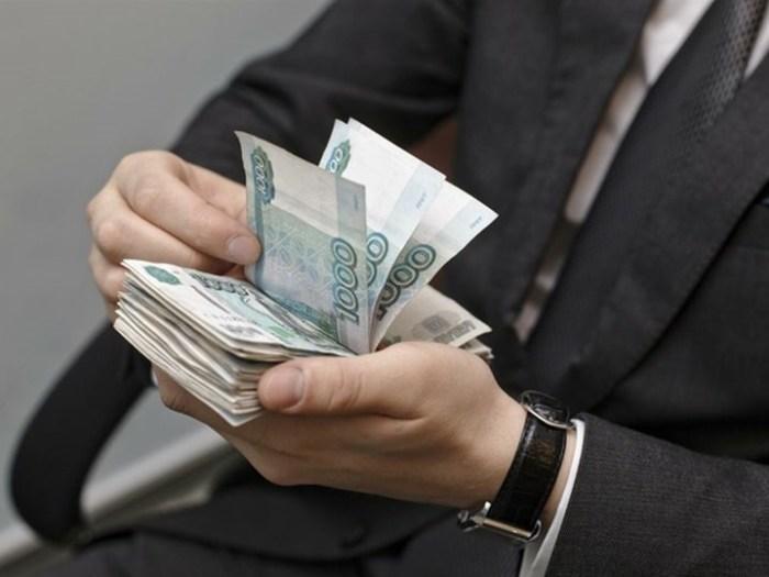 Как зарабатывать бльше 500 рублей в день, сидя дома