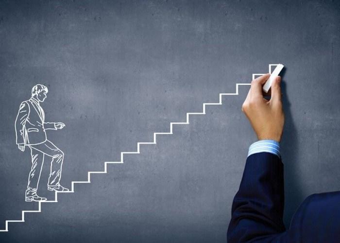 Кто добивается успеха в сетевом маркетинге