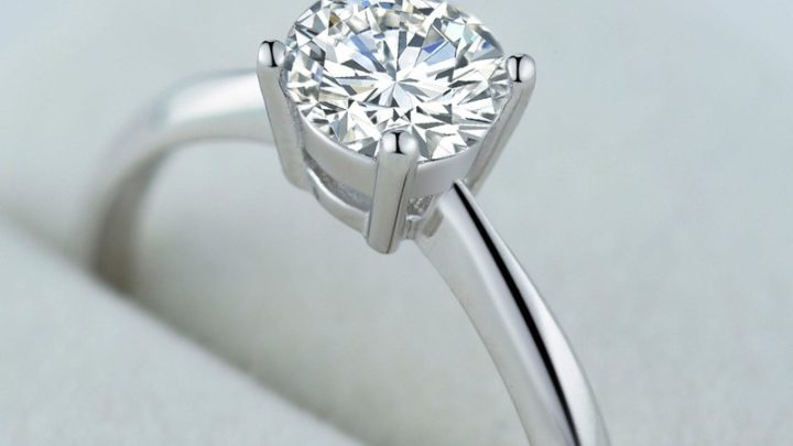 vernicko-prstenje