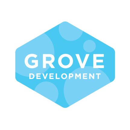 Grove Development -logo