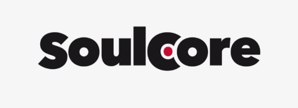 SoulCore -logotyyppi