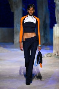 large_fashion_trends_spring_summer_2021_fustany_image_2~1