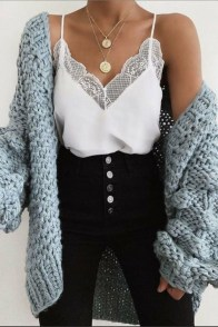 large_friday_fashion_fits_ideas_for_comfy_but_sexy_outfits_Fustany_image_21~1