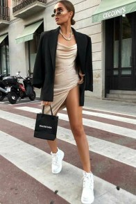 large_friday_fashion_fits_ideas_for_comfy_but_sexy_outfits_Fustany_image_27~1