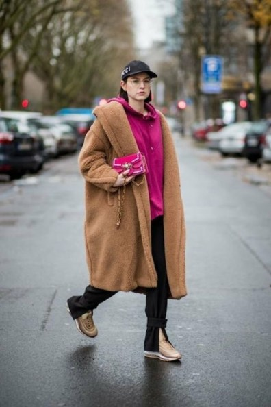 large_Fustany-fashion-how-to-wear-pink-and-brown-together-13~1