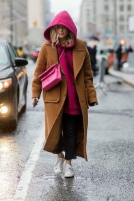large_Fustany-fashion-how-to-wear-pink-and-brown-together-14~1
