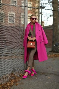 large_Fustany-fashion-how-to-wear-pink-and-brown-together-8~1