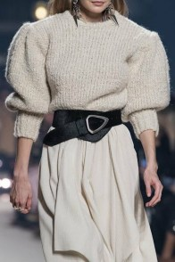 large_Fustany-how-to-wear-belts-with-knit-wear-15~1