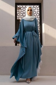 large_friday-fashion-fis-how-to-style-kaftan-with-clothes-in-ramadan-fustany-ar-4~1