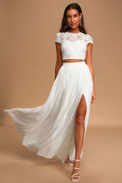 large_Fustany-9-Bridal-Engagement-Looks-That-Are-Not-Dresses-03~1