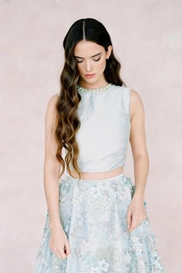 large_Fustany-9-Bridal-Engagement-Looks-That-Are-Not-Dresses-12~1